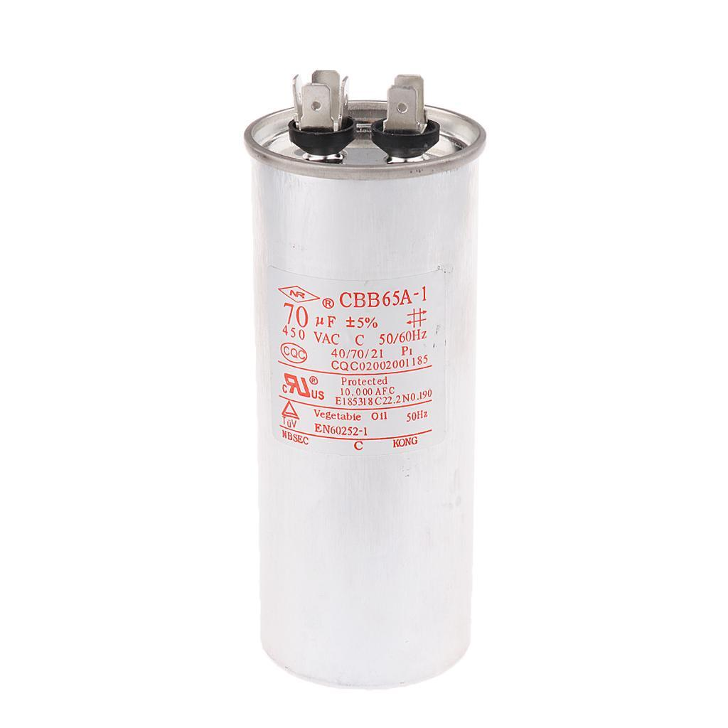 CBB65-450V-AC-Air-Conditioner-Appliance-Motor-Run-Capacitor-Various-Capacity thumbnail 7