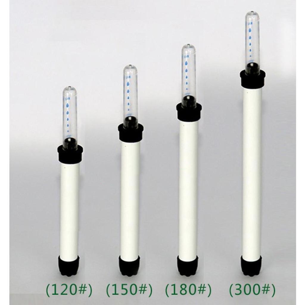 Water Level Indicator Plant Water Gauge Soil Moisture Meter Water Gauge