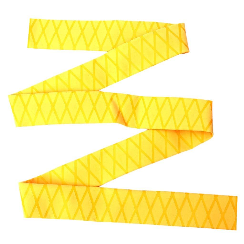 miniatura 7 - Canna-da-pesca-impermeabile-da-22-mm-1-m-con-tubo-termorestringente-antiscivolo