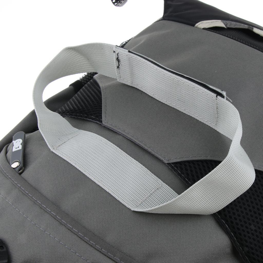 Inline-Skates-Backpack-Men-Women-Adjustable-Roller-Skates-Carry-Shoulder-Bag thumbnail 15
