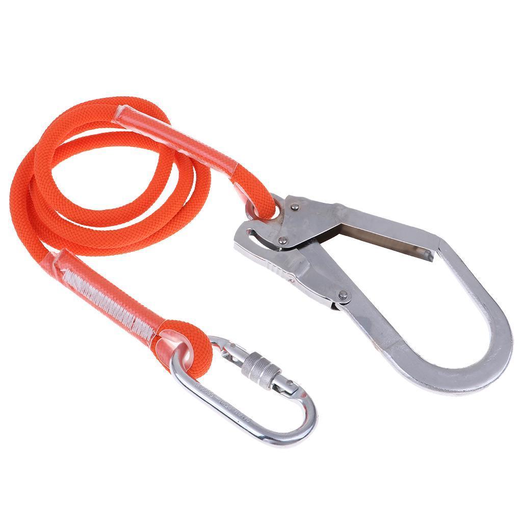 Construction-Harness-Protecta-Caving-Full-Body-Safety-Fall-Protection thumbnail 38