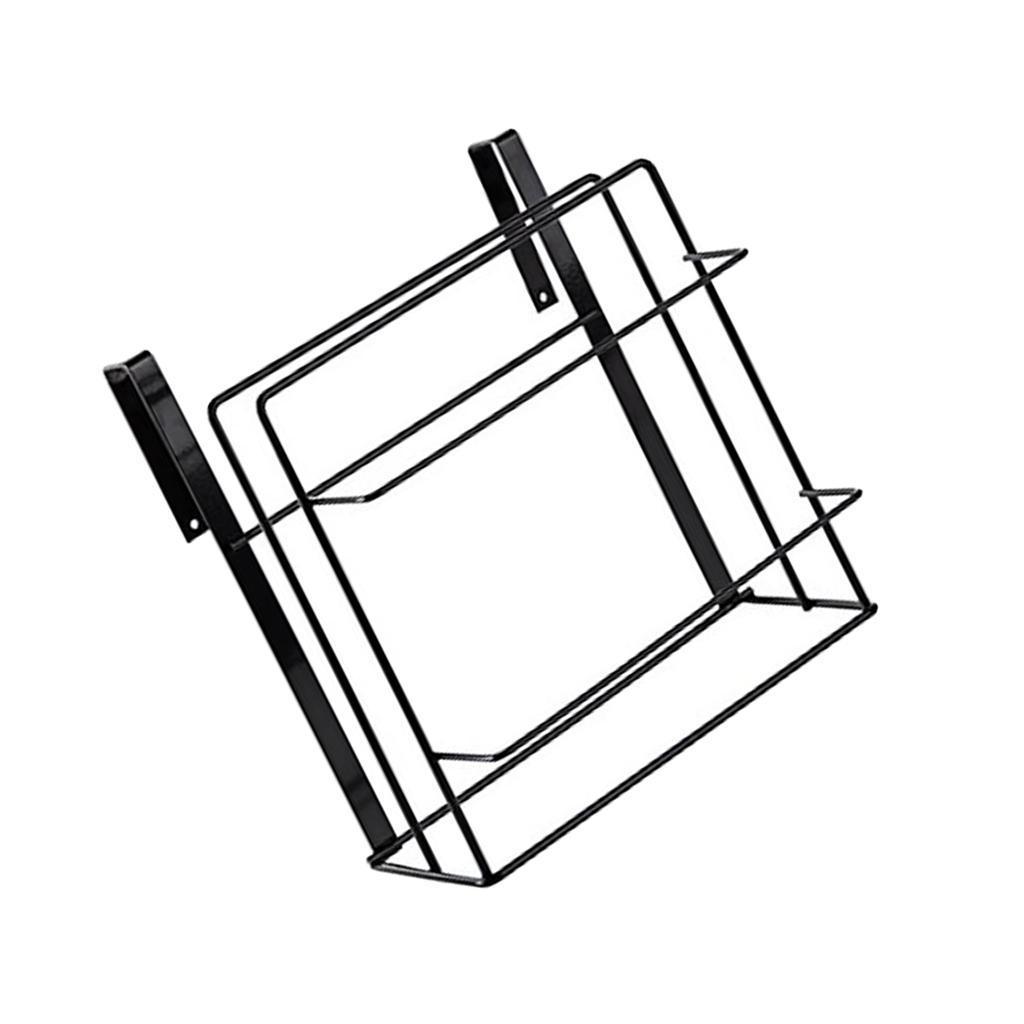 Cutting-Board-Pot-Cover-Lid-Holder-Kitchen-Shelf-Storage-Rack-Organizer-Tool thumbnail 7