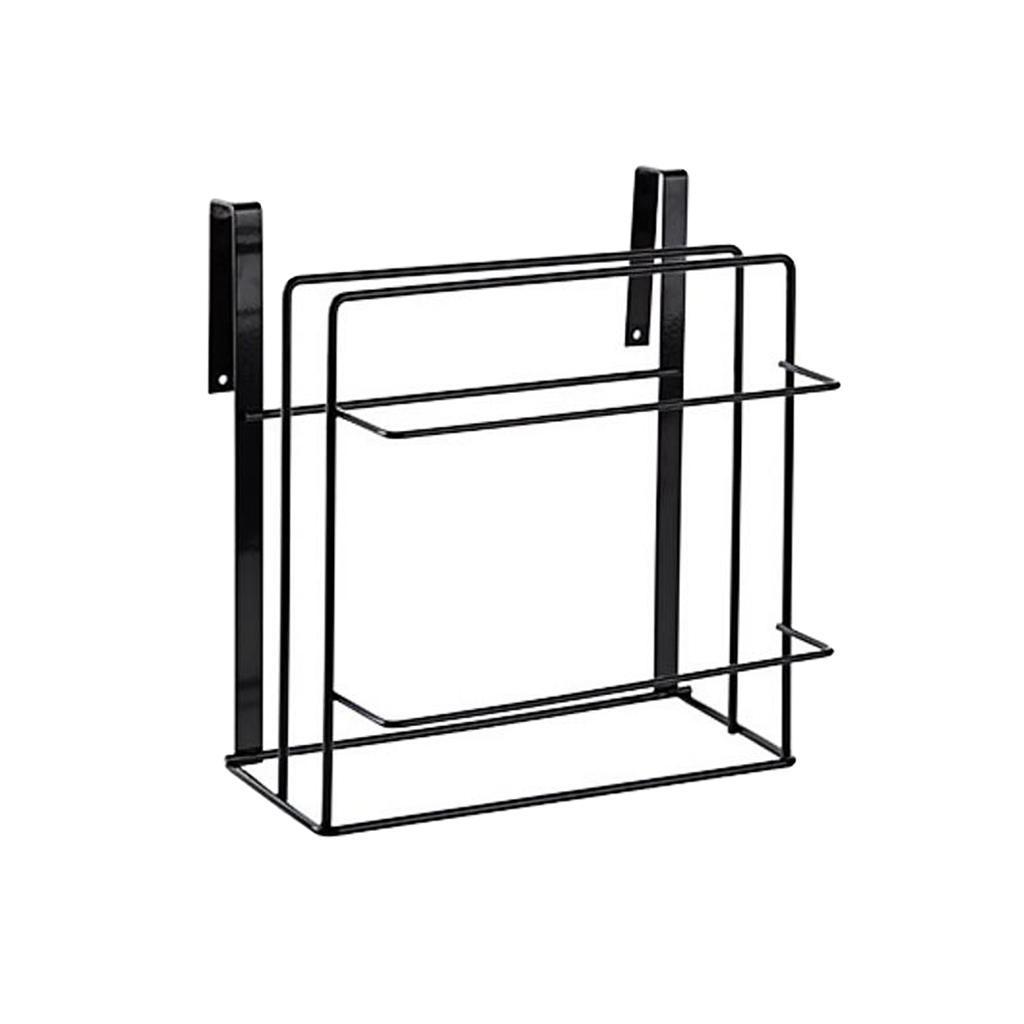 Cutting-Board-Pot-Cover-Lid-Holder-Kitchen-Shelf-Storage-Rack-Organizer-Tool thumbnail 8