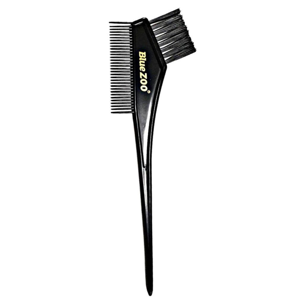 Pinceau-de-teinture-pour-salon-de-coiffure-Teinture-pour-les-cheveux-Accessoire miniature 9