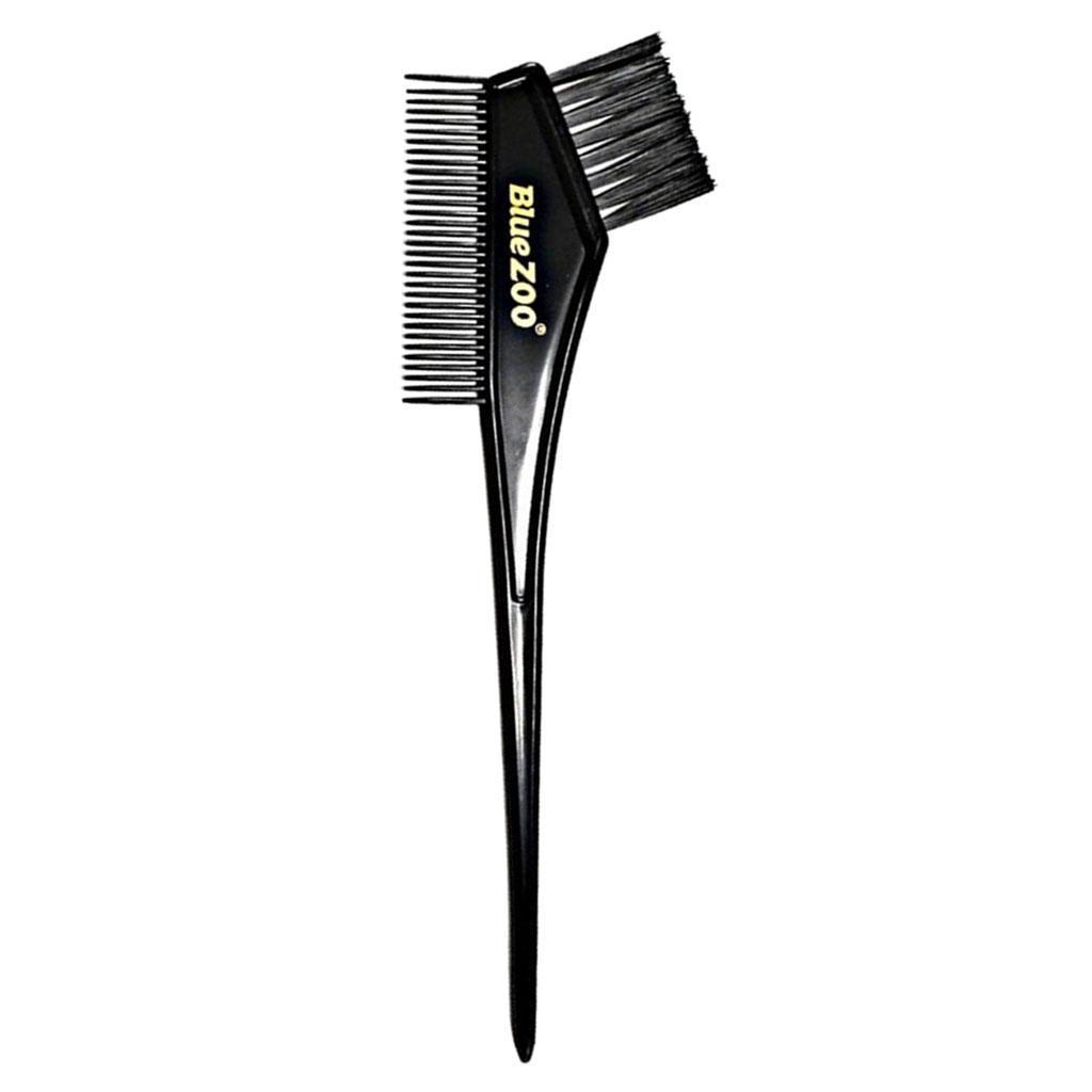 Pinceau-de-teinture-pour-salon-de-coiffure-Teinture-pour-les-cheveux-Accessoire miniature 8