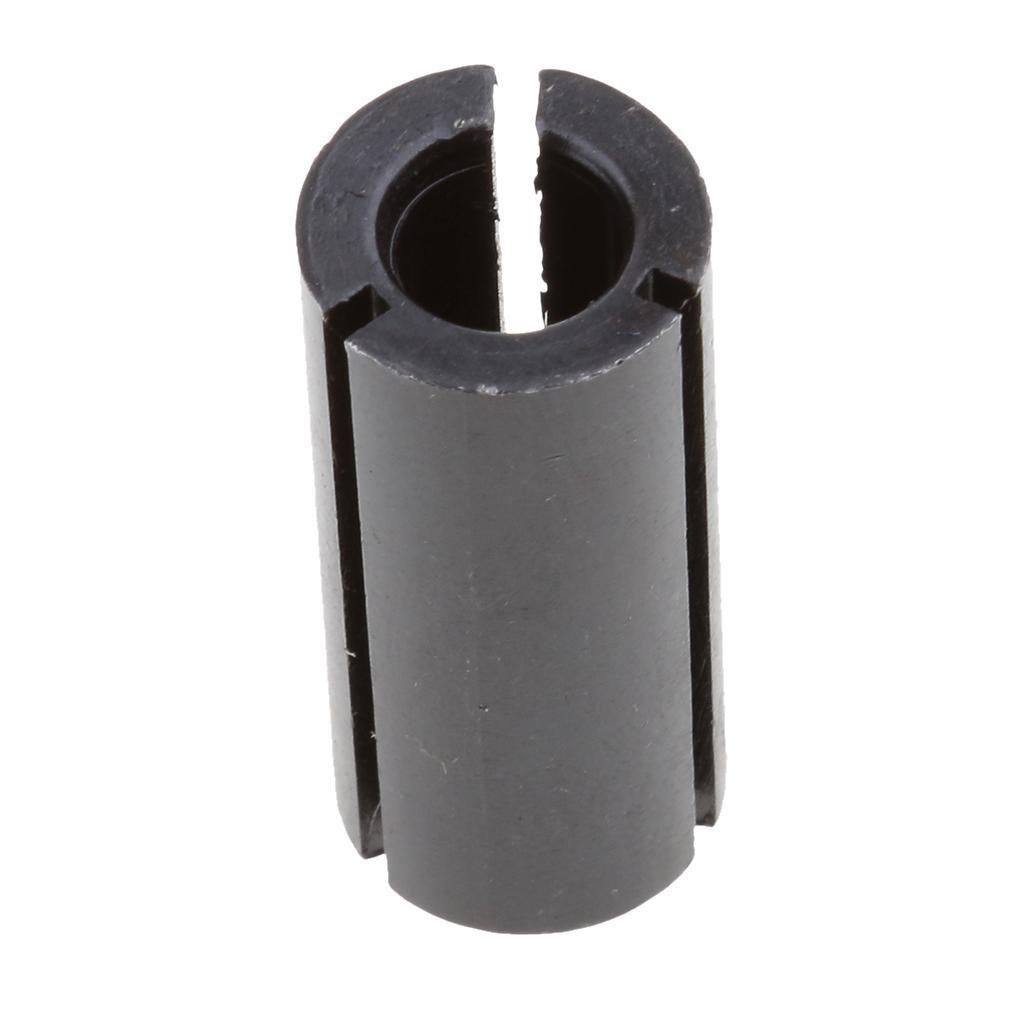 miniatura 21 - Alta precisión fresadora-spannzangen-adaptador-cnc - herramienta