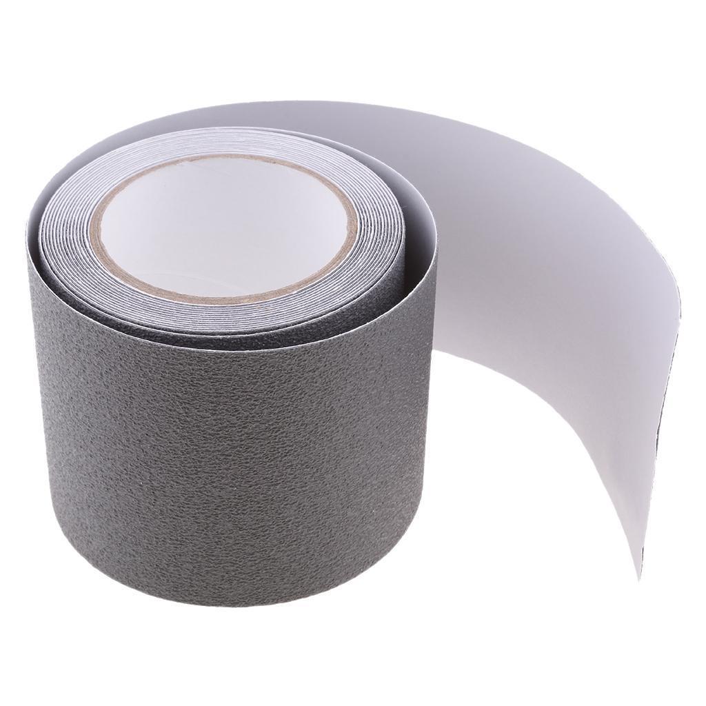 RUBAN-ANTIDERAPANT-DE-SECURITE-Revetement-de-sol-antiderapant-adhesif miniature 27