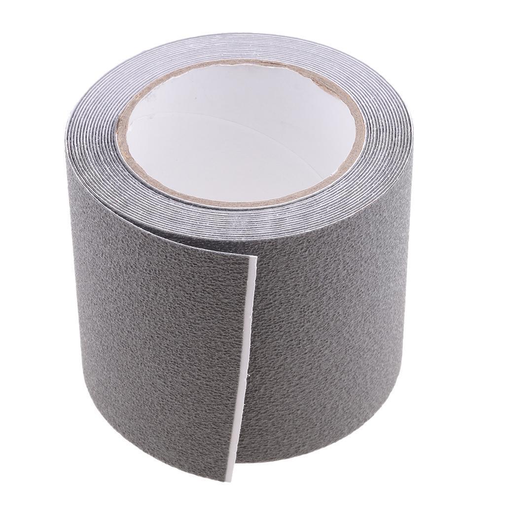 RUBAN-ANTIDERAPANT-DE-SECURITE-Revetement-de-sol-antiderapant-adhesif miniature 26