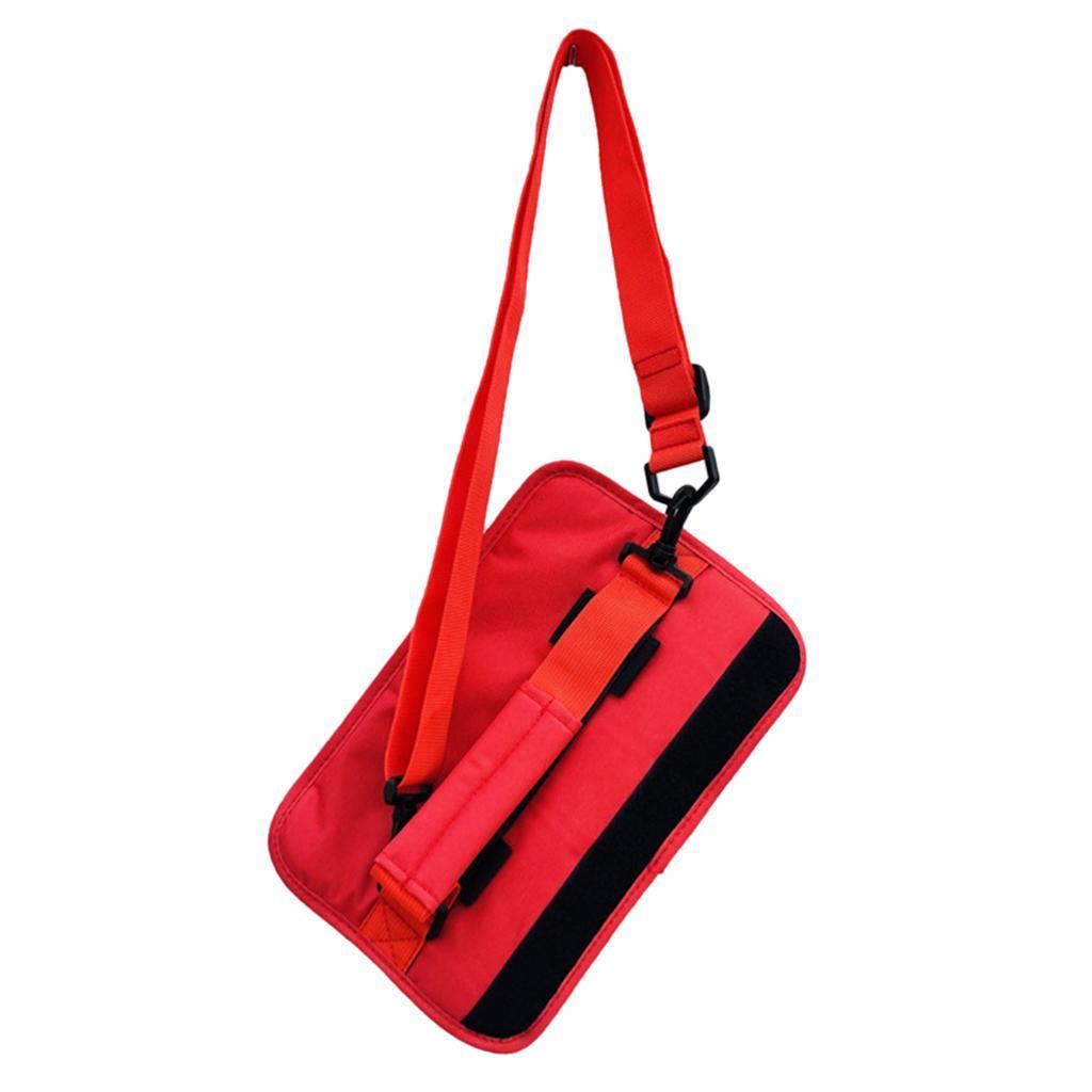 Portable-Mini-Golf-Club-Carrier-3-4-Club-Carry-Bag-Holder-Pack-for-Driving-Range thumbnail 10