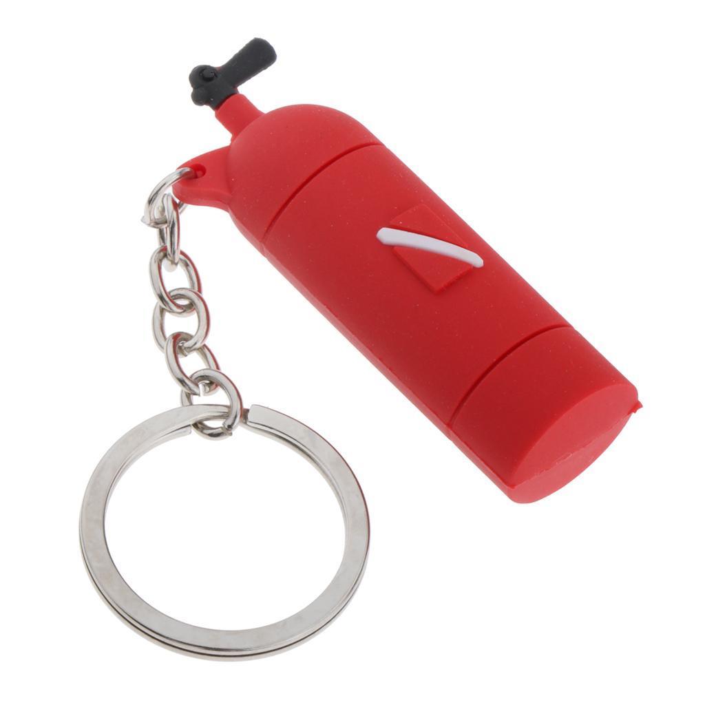 Mini-Diving-Tank-Key-Chain-Novelty-Dive-Air-Cylinder-Car-Keys-Diver-Bag-Tag-Ring thumbnail 13