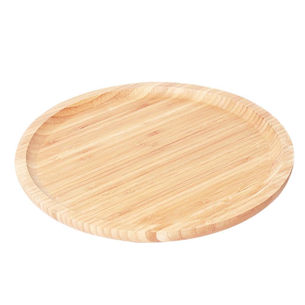 Indexbild 4 - Schmuck-Tablett-Ring-Halskette-Halter-Display-Trinket-Dish-Plate