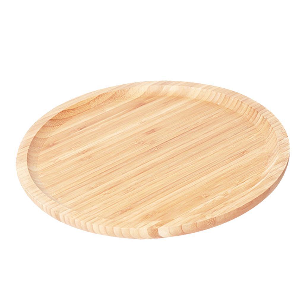 Indexbild 3 - Schmuck-Tablett-Ring-Halskette-Halter-Display-Trinket-Dish-Plate