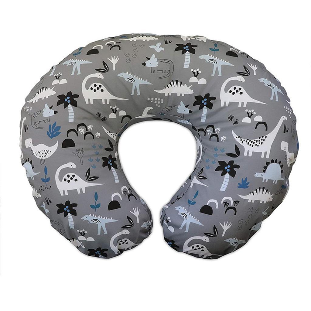 miniatura 9 - Fodera per cuscino per allattamento Federa per cuscino per allattamento al