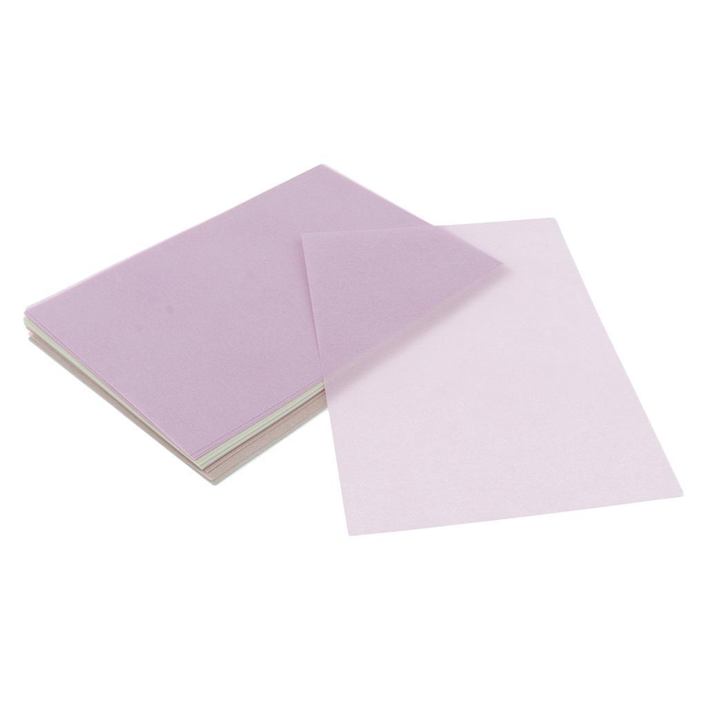 15-30pcs-Hintergrundpapier-Handgefertigt-fuer-Kartenherstellung-Schreiben Indexbild 6