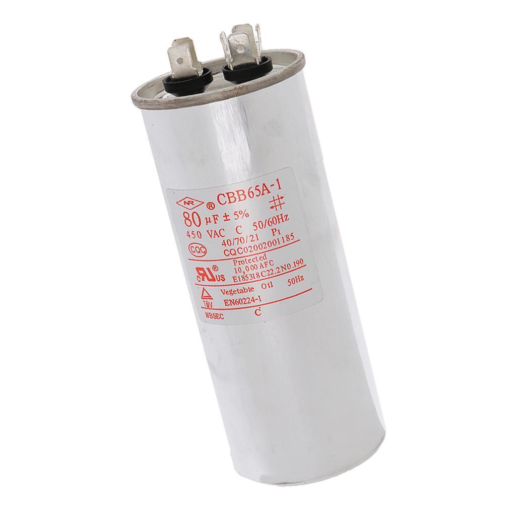 CBB65-450V-AC-Air-Conditioner-Appliance-Motor-Run-Capacitor-Various-Capacity thumbnail 10