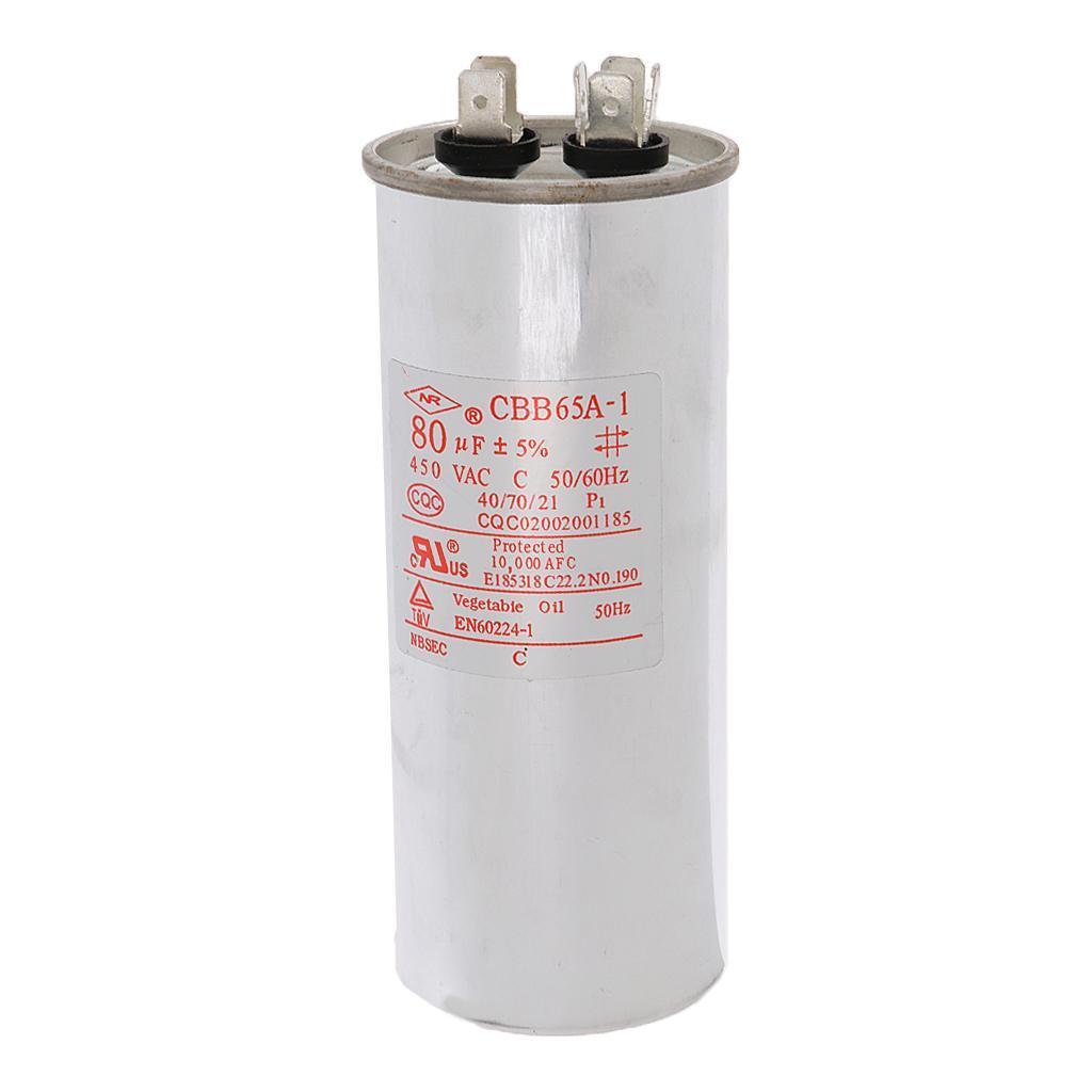 CBB65-450V-AC-Air-Conditioner-Appliance-Motor-Run-Capacitor-Various-Capacity thumbnail 9