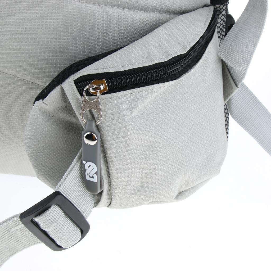 Inline-Skates-Backpack-Men-Women-Adjustable-Roller-Skates-Carry-Shoulder-Bag thumbnail 24