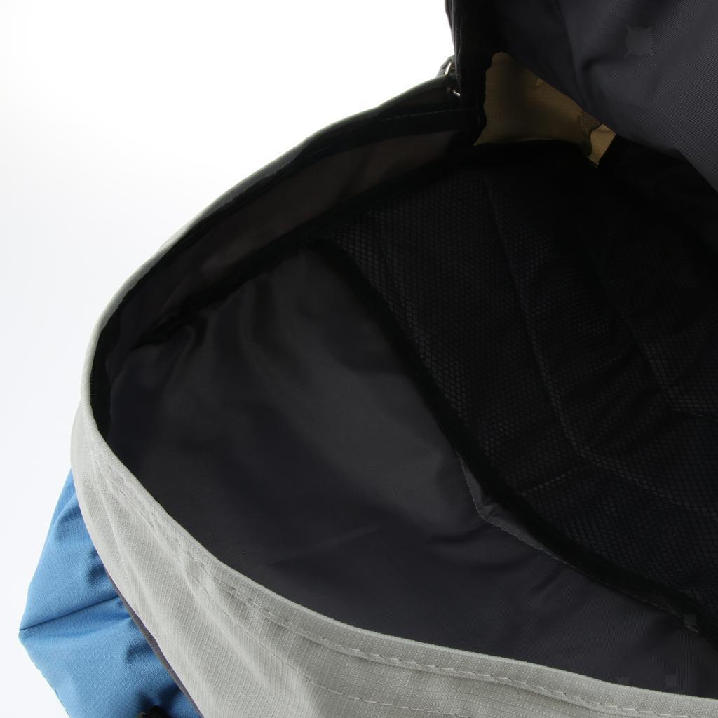 Inline-Skates-Backpack-Men-Women-Adjustable-Roller-Skates-Carry-Shoulder-Bag thumbnail 25