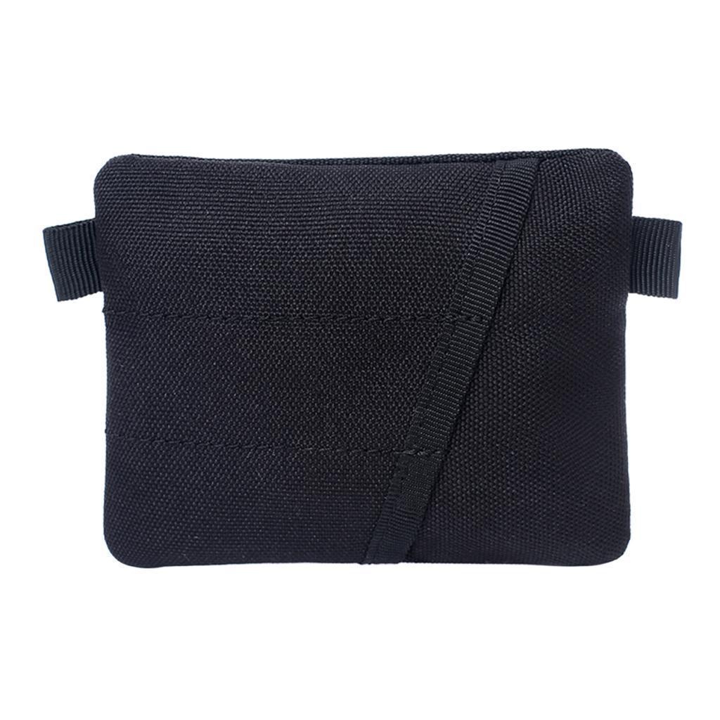 Tactical-Money-Wallet-Change-Purse-Small-Key-Pouch-Accessory-Bag-Gadget-Gear thumbnail 6