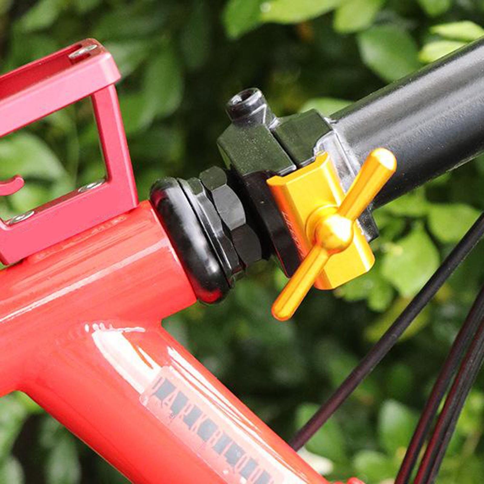 2pcs bike bicycle cycling tricycle kids girls boys handlebar streamers tasse  OS