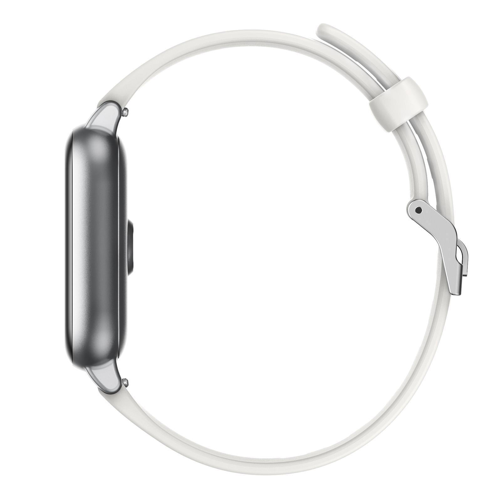miniature 67 - 2021 NOUVEAU Bluetooth Fitness Tracker Smartwatch Sommeil Moniteur Étanche
