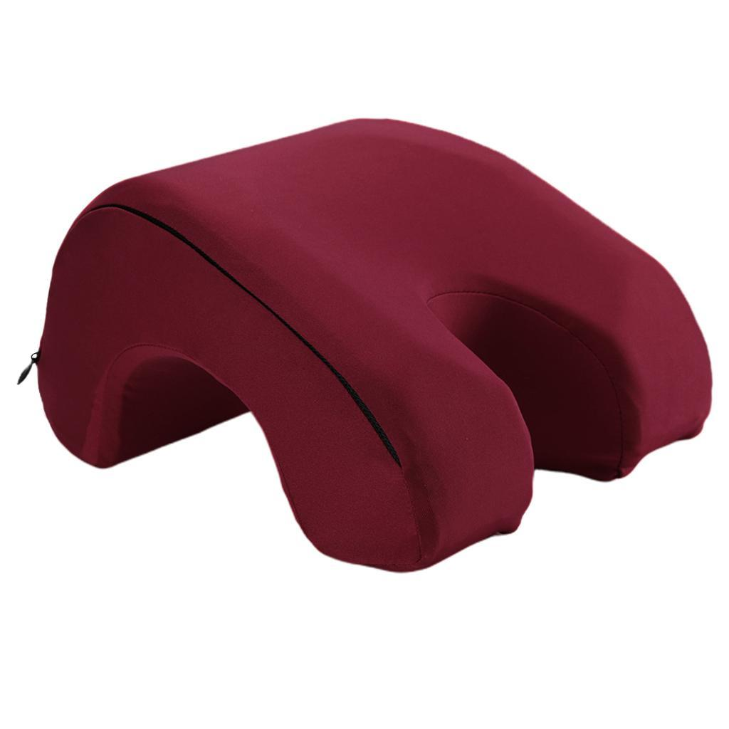 miniatura 6 - Cuscino per la colazione per divano sedia Ottimo regalo per la famiglia