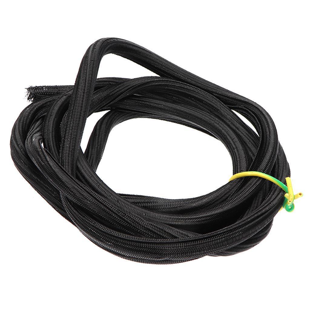 3M-tresse-gainer-PET-tresse-cable-cablage-harnais-metier-a-tisser-Protectio miniature 39