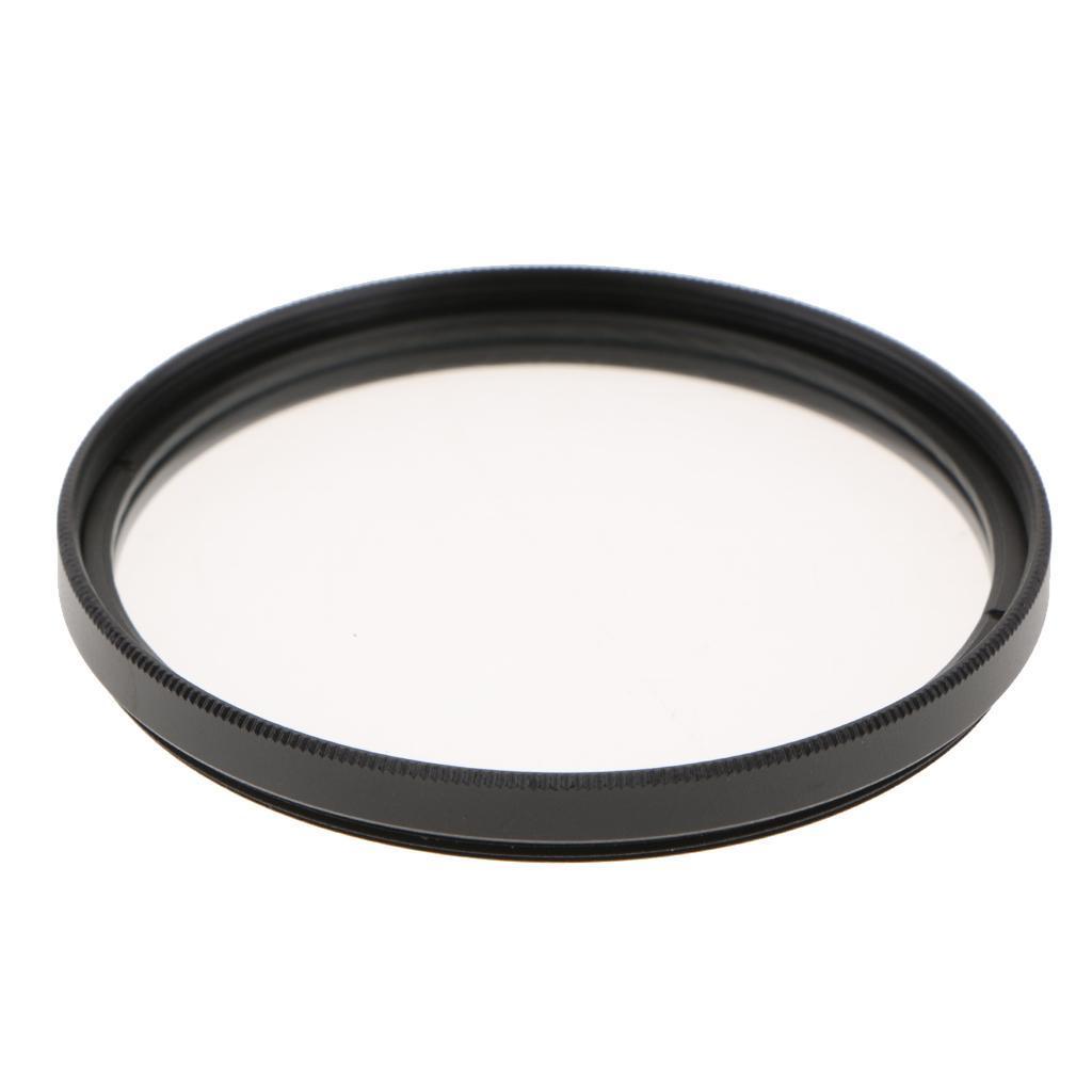 Camera-Lens-Star-Filter-for-Canon-35mm-50mm-15-45mm-18-55-18-150-200-400 thumbnail 23