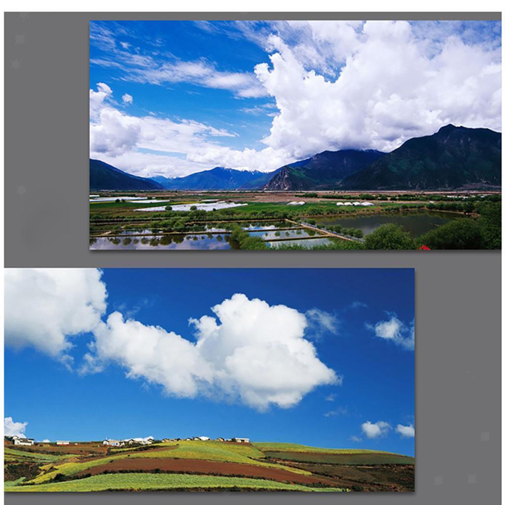Digital-Ultra-Violet-Filter-Super-Slim-UV-Filter-for-Universal-Camera-Lens thumbnail 4