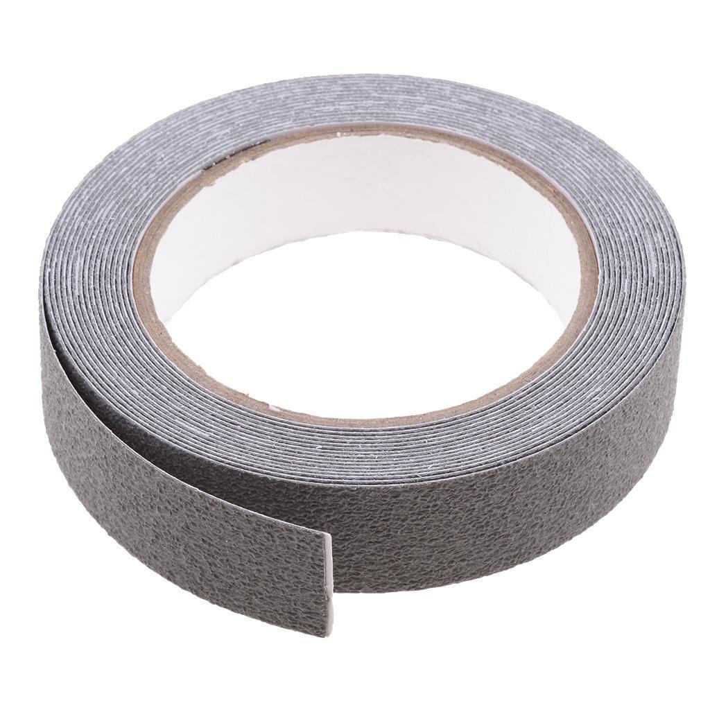 RUBAN-ANTIDERAPANT-DE-SECURITE-Revetement-de-sol-antiderapant-adhesif miniature 6