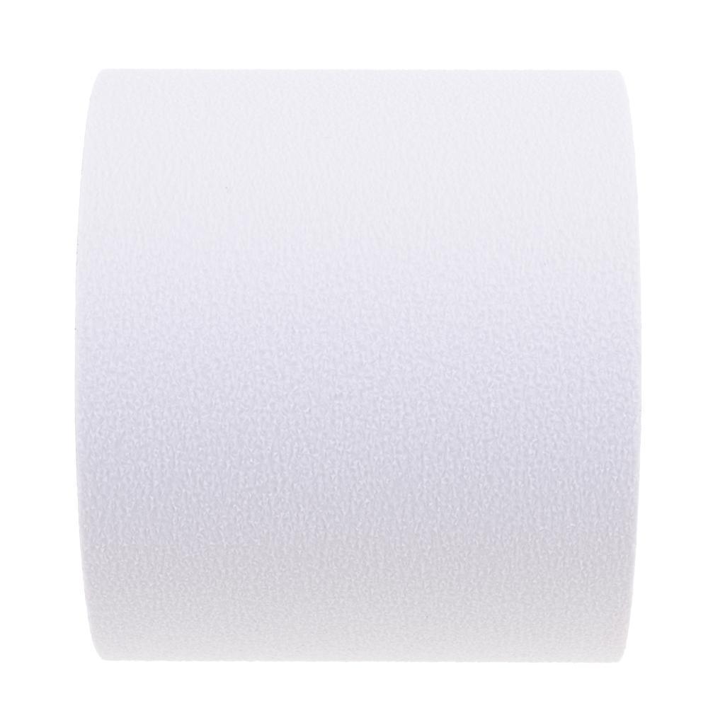 RUBAN-ANTIDERAPANT-DE-SECURITE-Revetement-de-sol-antiderapant-adhesif miniature 29