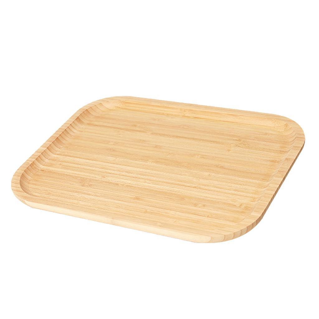 Indexbild 6 - Schmuck-Tablett-Ring-Halskette-Halter-Display-Trinket-Dish-Plate