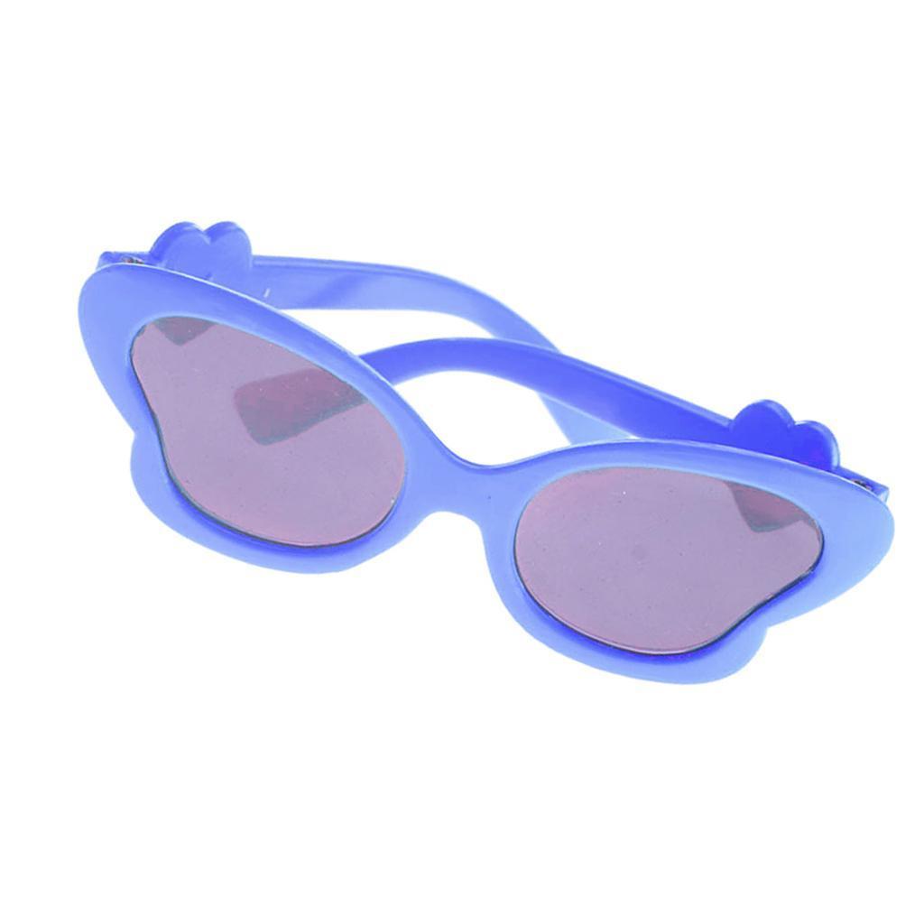 Handgemachte-Brillen-Sonnenbrillen-fuer-18-034-AG-American-Doll-Dolls-Zubehoer Indexbild 15