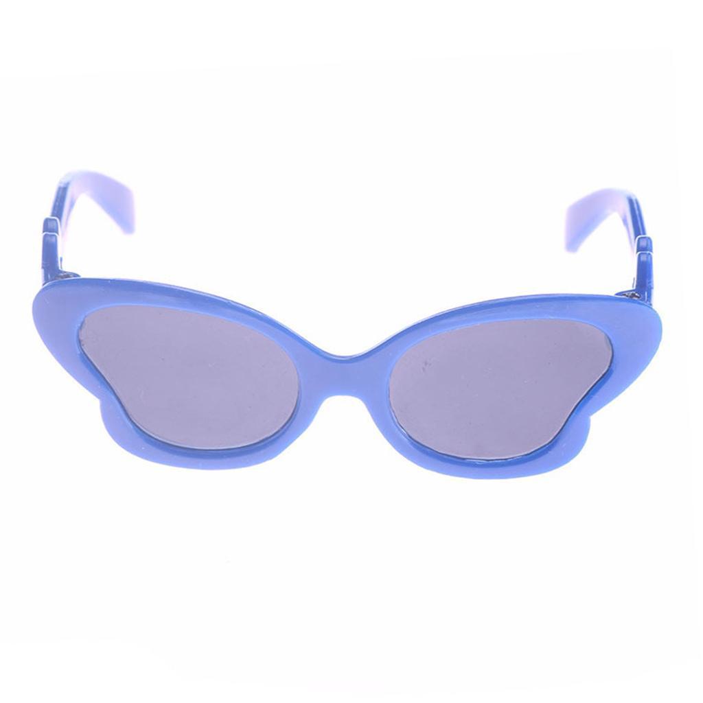 Handgemachte-Brillen-Sonnenbrillen-fuer-18-034-AG-American-Doll-Dolls-Zubehoer Indexbild 14