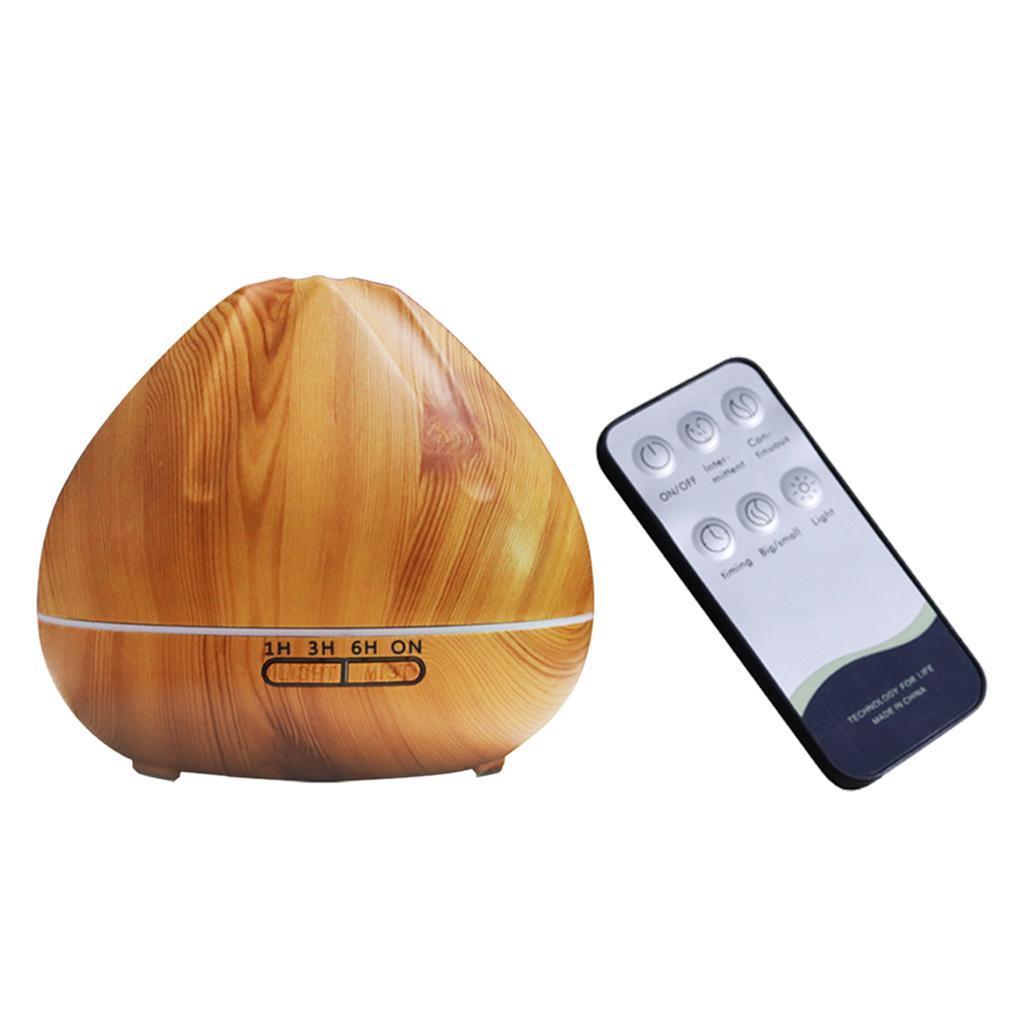 Diffusore-Dell-039-aroma-Di-Fragranza-Di-Spruzzatore-Elettrico-Portatile miniatura 4