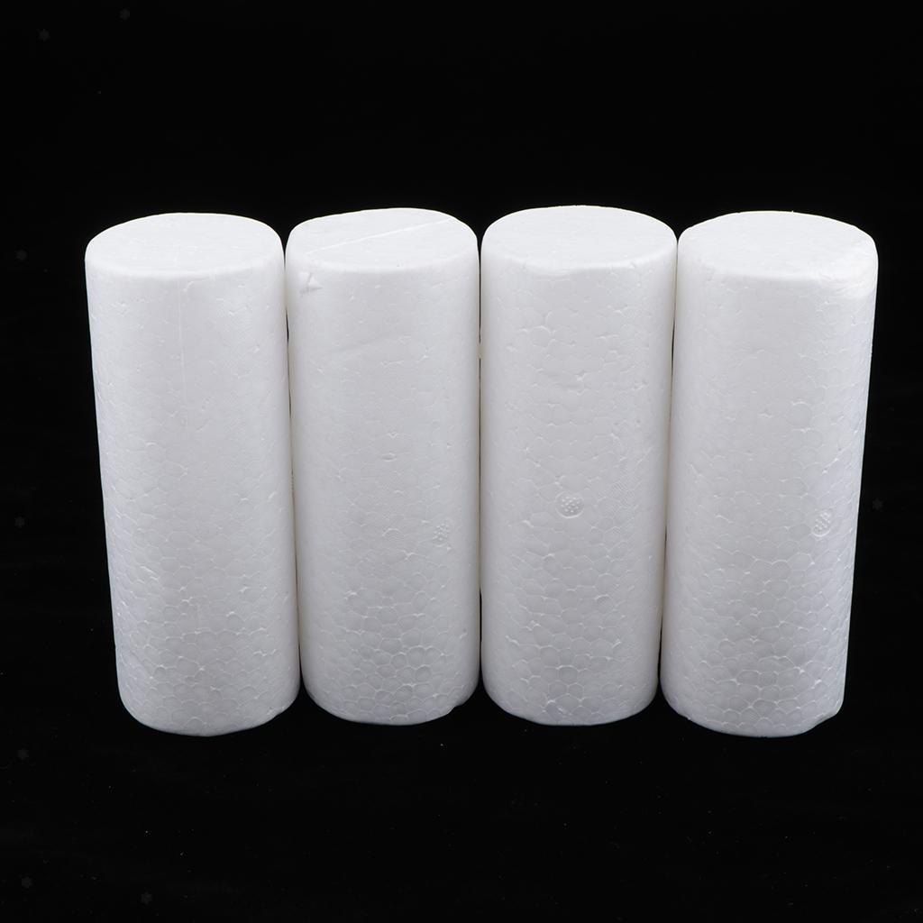 Schaumstoffplatten-Bulk-Weiss-Schaumstoffplatte-Aus-Polystyrol-Fuer Indexbild 7