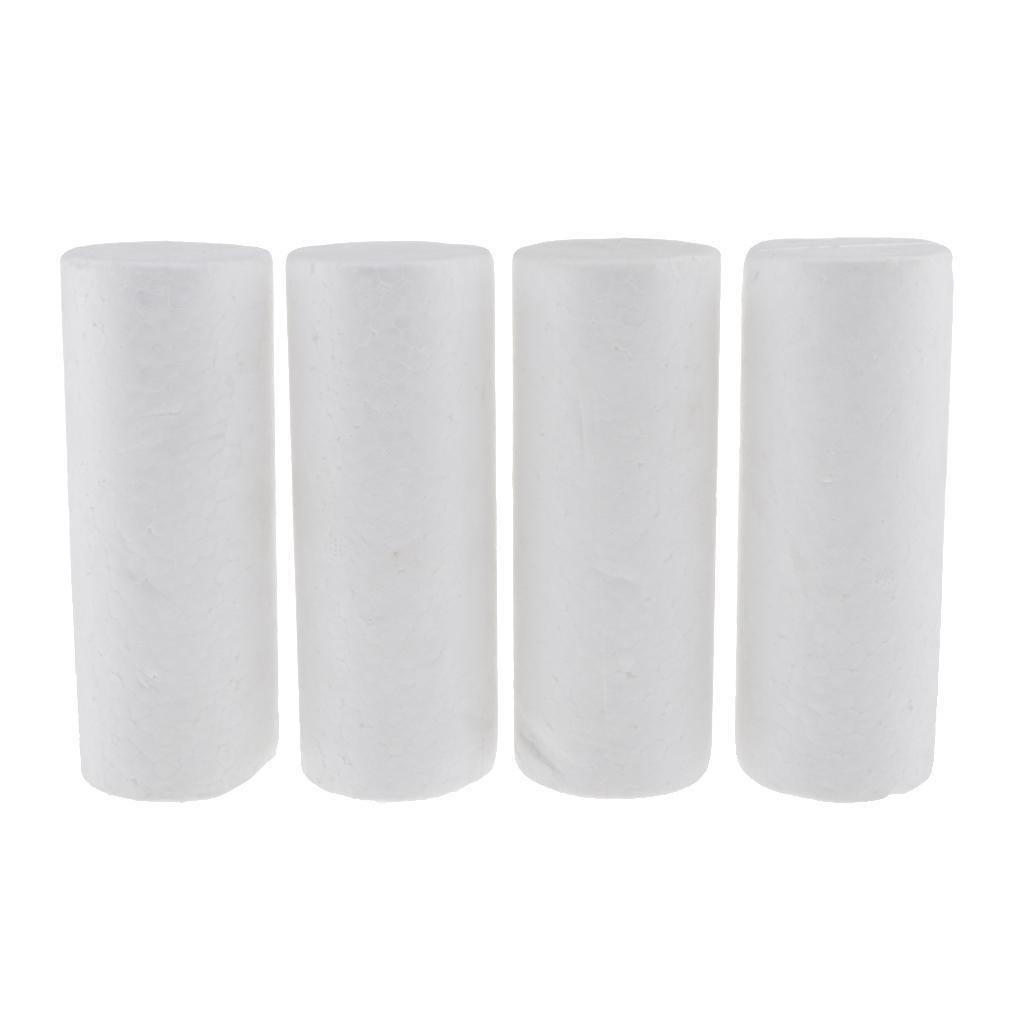 Schaumstoffplatten-Bulk-Weiss-Schaumstoffplatte-Aus-Polystyrol-Fuer Indexbild 6