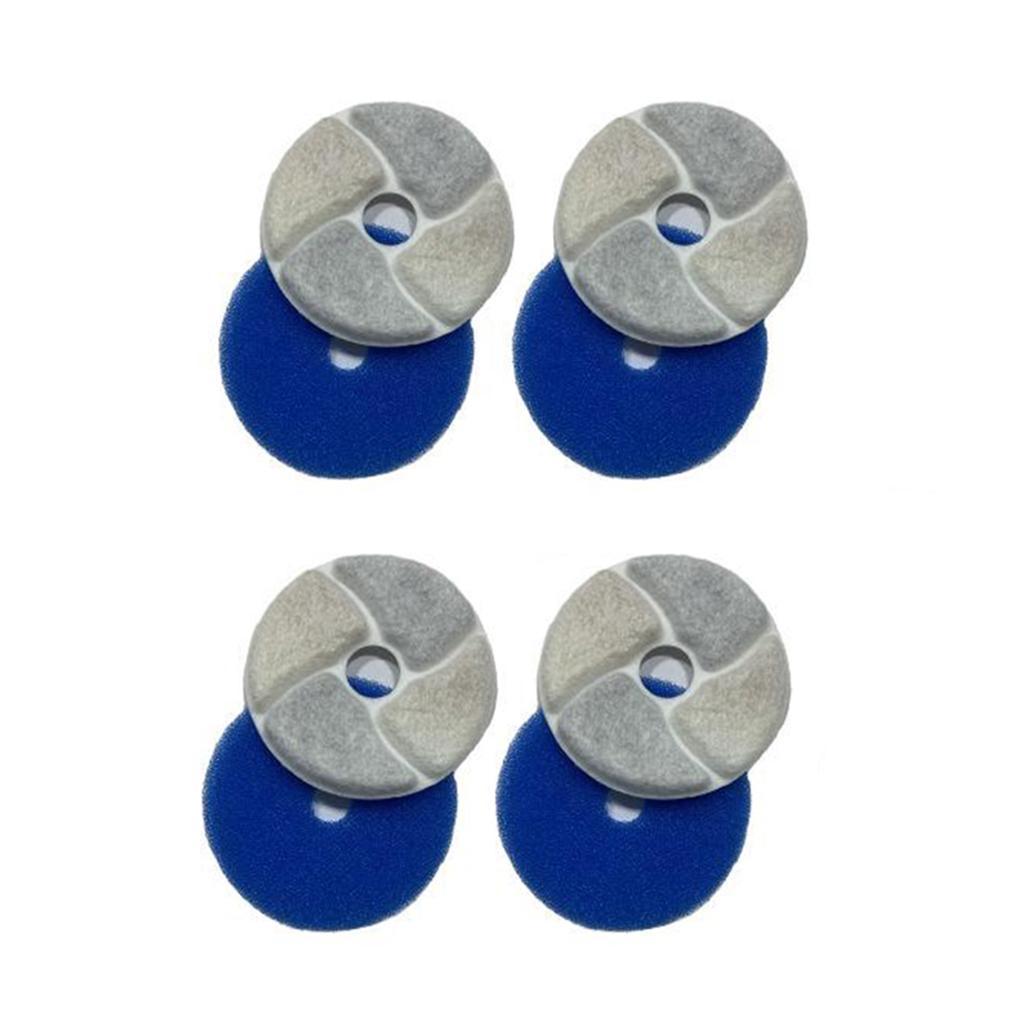 miniature 23 - 2L Chat Électrique Automatique Fontaine D'eau Potable Distributeur Bol USB