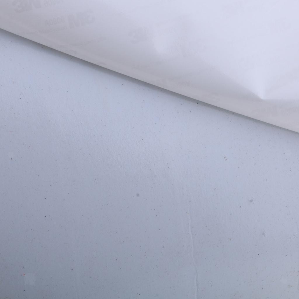 EVA-Faux-Teak-Decking-Tapis-De-Plancher-Antiderapant-Pour-Bateau-De-Peche miniature 19