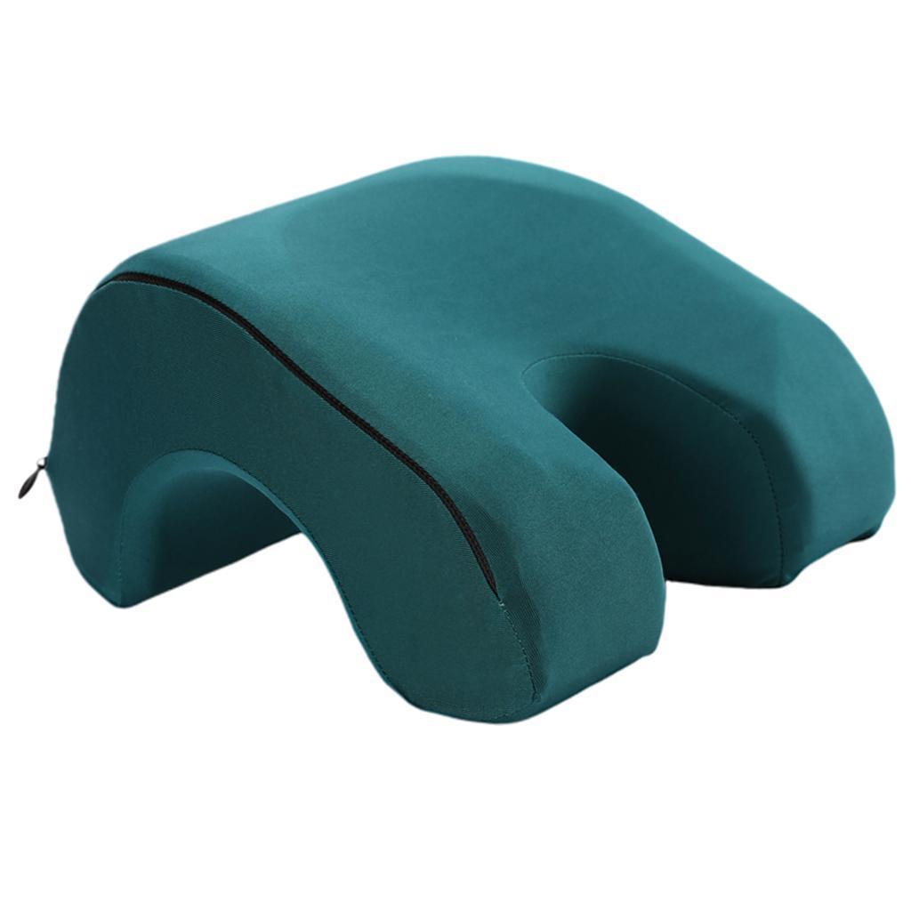 miniatura 10 - Cuscino per la colazione per divano sedia Ottimo regalo per la famiglia