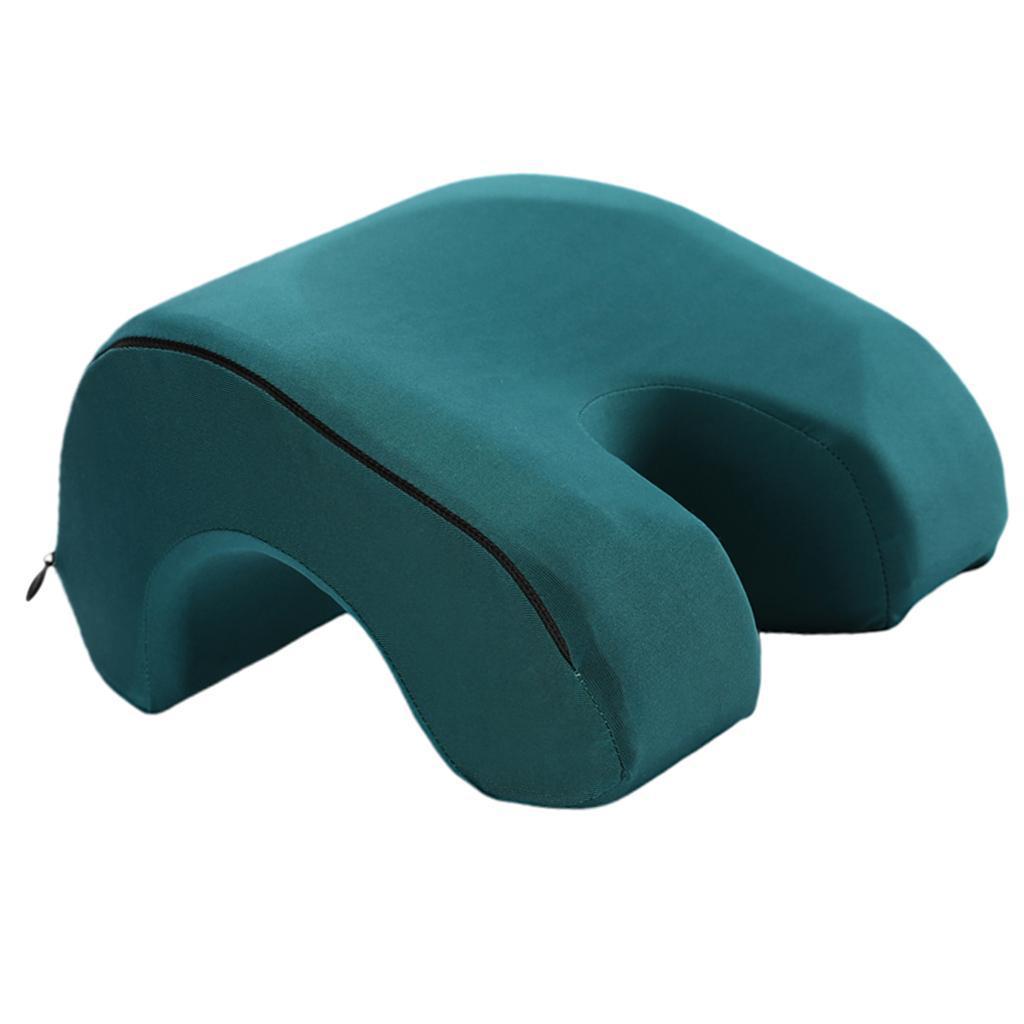 miniatura 9 - Cuscino per la colazione per divano sedia Ottimo regalo per la famiglia
