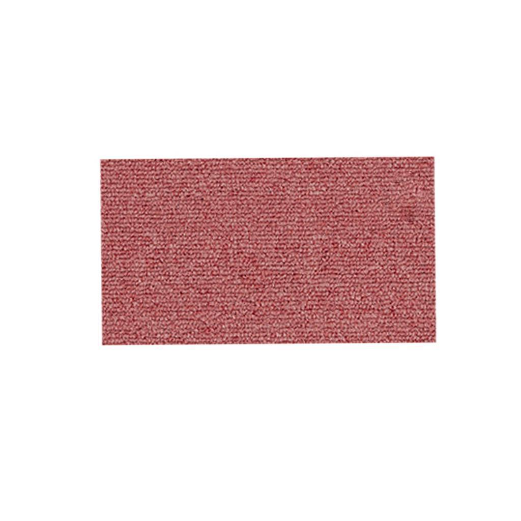 Marine Grade Rubber Backed CarpetLiving Room Bedroom Floor ...