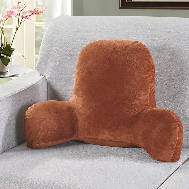 Anti Wrinkle Memory Pillow Ergonomic Curve Improve Sleeping Foam Perfect Pillows