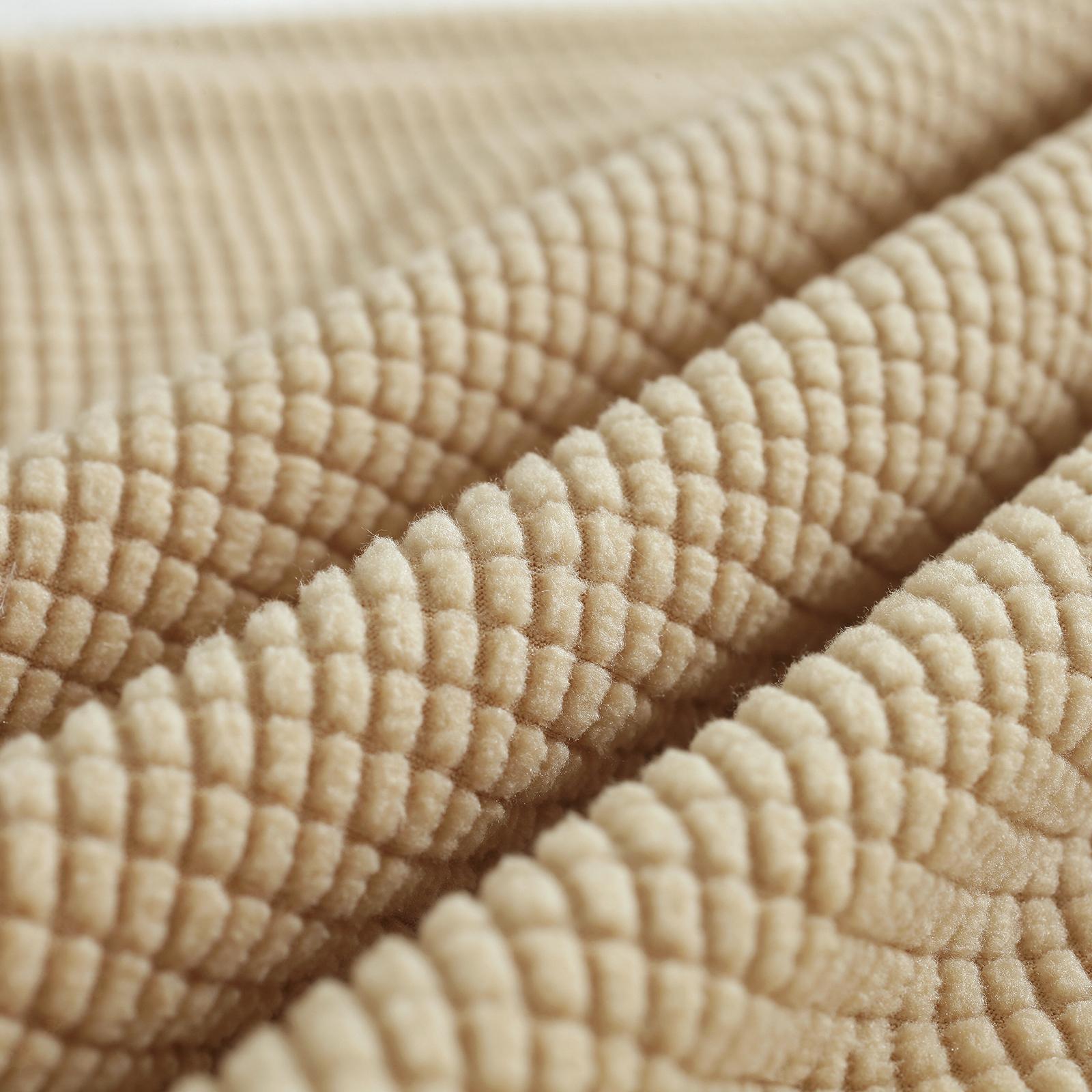 miniatura 10 - Fodera-per-testiera-letto-elasticizzata-Fodera-per-testata-letto-Protezione