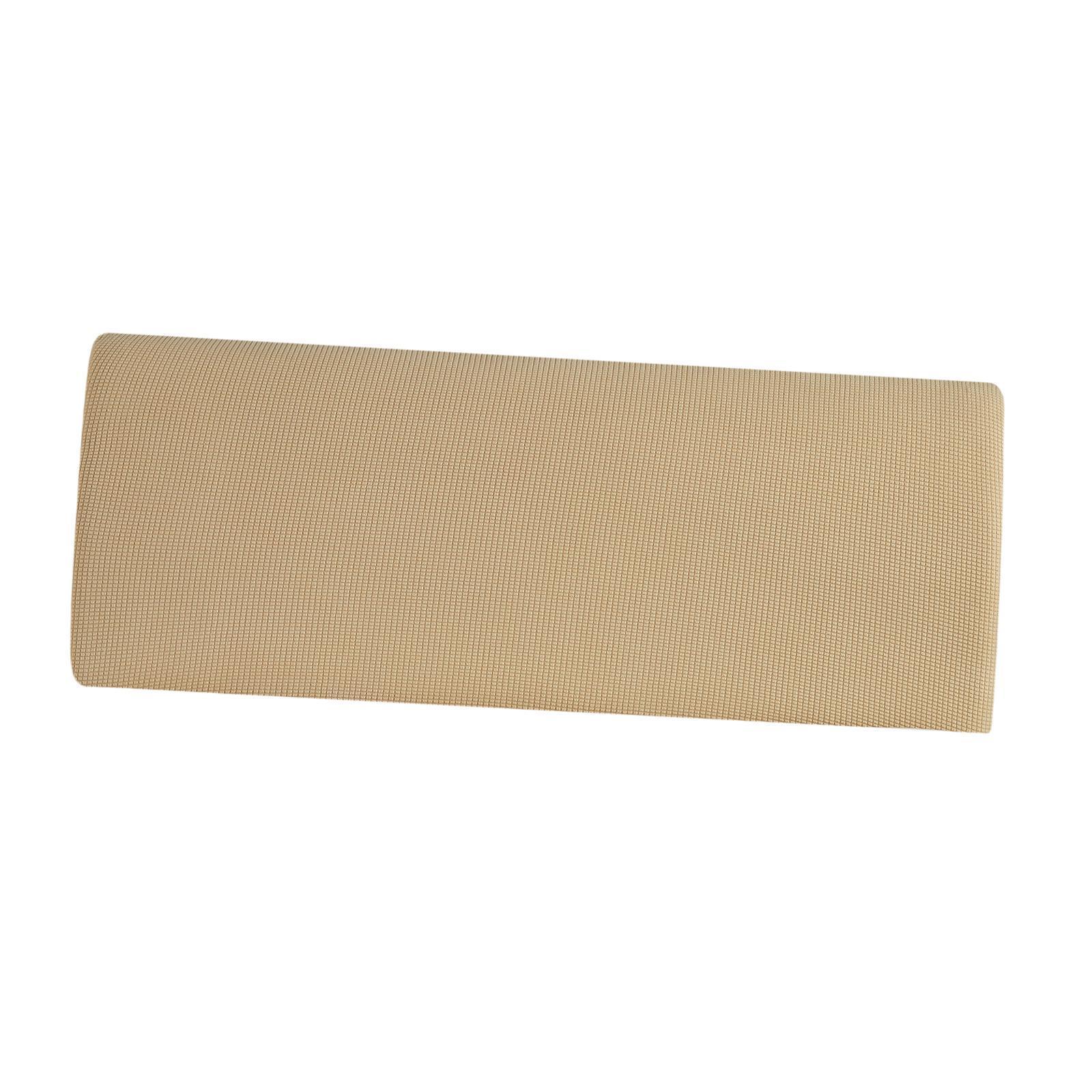 miniatura 9 - Fodera-per-testiera-letto-elasticizzata-Fodera-per-testata-letto-Protezione