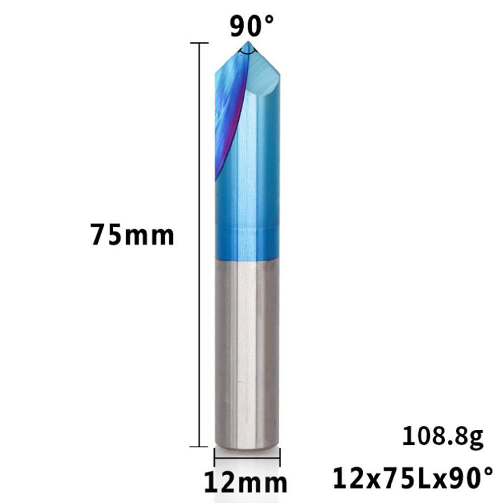 Forets-Defoncer-a-Pointes-en-Carbure-de-Tungstene-pour-Beton-Carreaux miniature 9