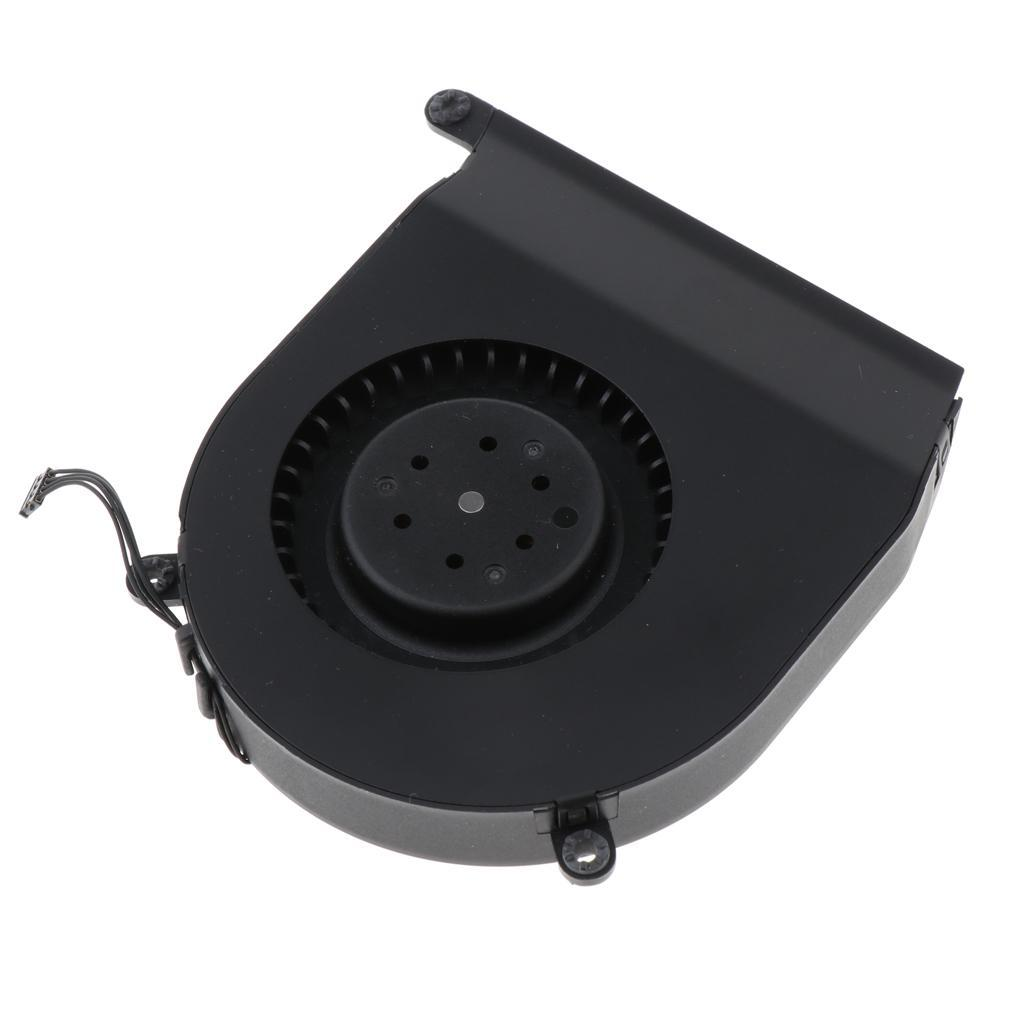 Silent-CPU-Cooling-Fan-Cooler-Fan-Replacement-for-Apple-Mac-Mini-A1347 thumbnail 2