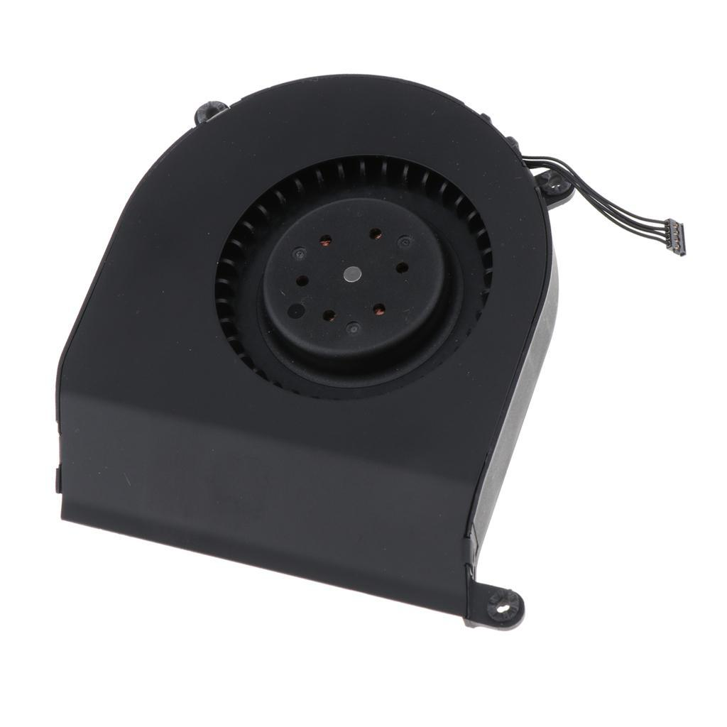 Silent-CPU-Cooling-Fan-Cooler-Fan-Replacement-for-Apple-Mac-Mini-A1347 thumbnail 3