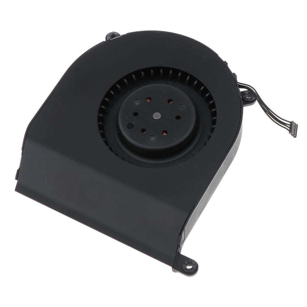 Silent-CPU-Cooling-Fan-Cooler-Fan-Replacement-for-Apple-Mac-Mini-A1347 thumbnail 5