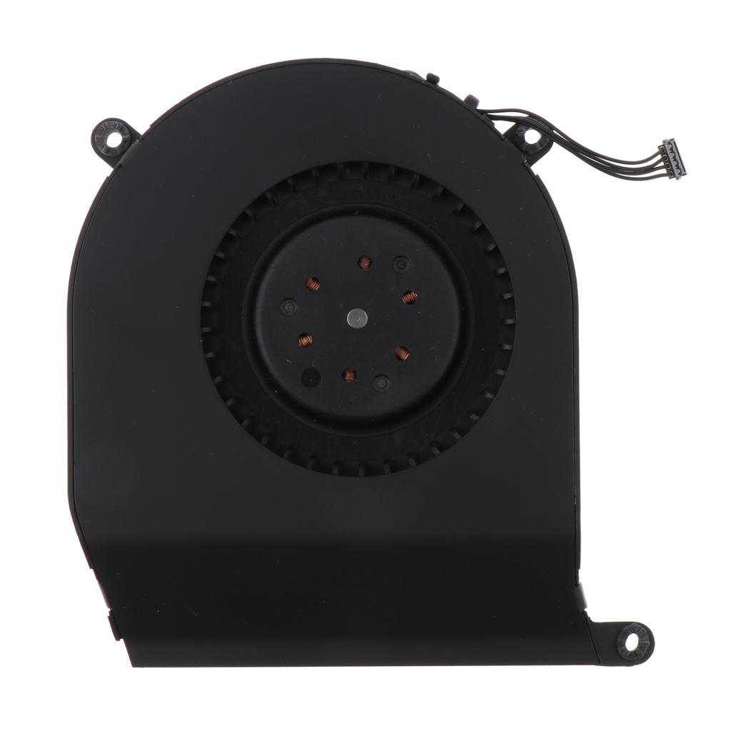 Silent-CPU-Cooling-Fan-Cooler-Fan-Replacement-for-Apple-Mac-Mini-A1347 thumbnail 4